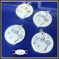Additional Tags for Weightloss Bangle/Necklace