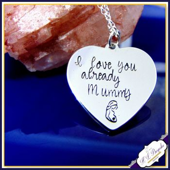 The Love of My Life Strong Caring Thoughtful A Great Provider an Awesome Mother My Lover and Best Friend FamilyGift Necklace with Name Wife Elise Pendant Necklace