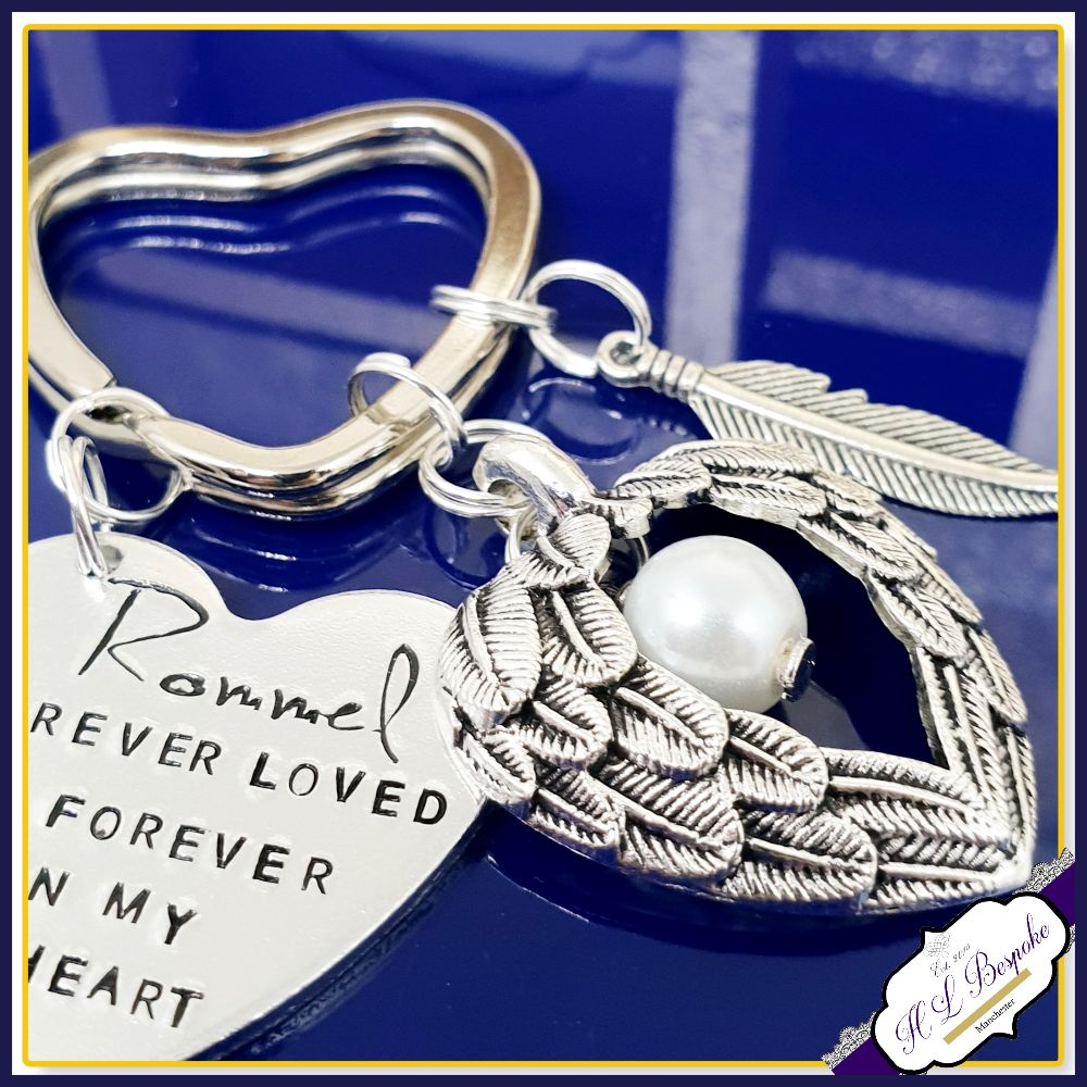 Personalised Pet Loss Memorial Gifts