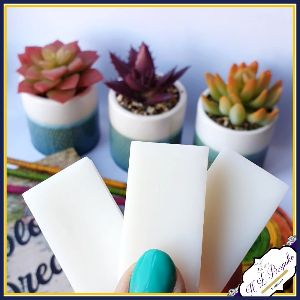 Individual Scented Wax Melts