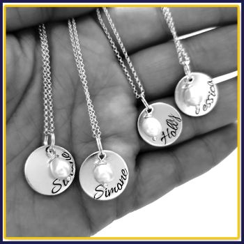 BLACK SP Cute Llama Personalized Custom Stainless Steel Guitar Pick Necklace with Silver Pendant for Keychain Pet Card Gift