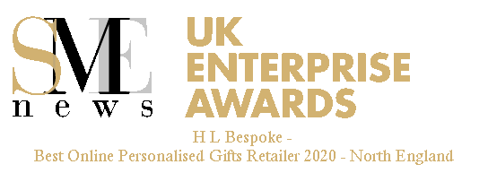 UK-Enterprise-Awards-Logo12
