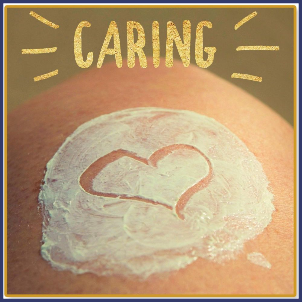 Caring Mouisturiser Inspired Soy Wax Melts - Highly Scented Creamy Dove Wax