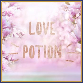 Love Spells Soy Wax Melts - Highly Scented Perfume Inspired Love Potion Wax Tarts - Fruity Perfume Dupe Vegan Friendly Wax Mel - Dupe Minera