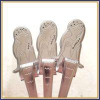 Personalised Mermaid Spoon - Custom Mermaid Spoon - Mermaid Cutlery - Spoon For Children - Your Wording - Cake Spoon - Hot Chocolate -Cereal