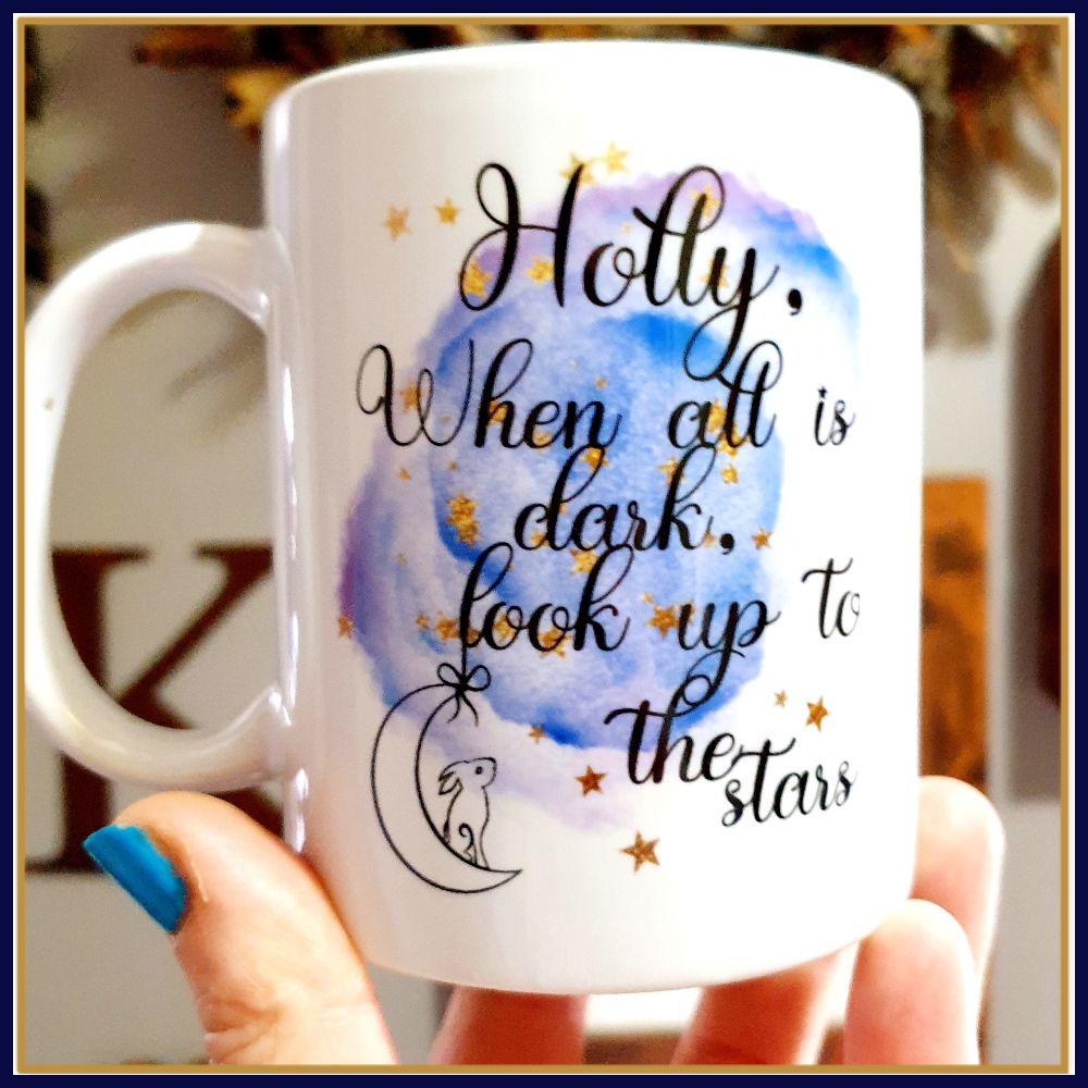 Personaised Mug & Coaster Gift Sets