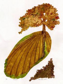 Four Seasons IV: Autumn (2/5)