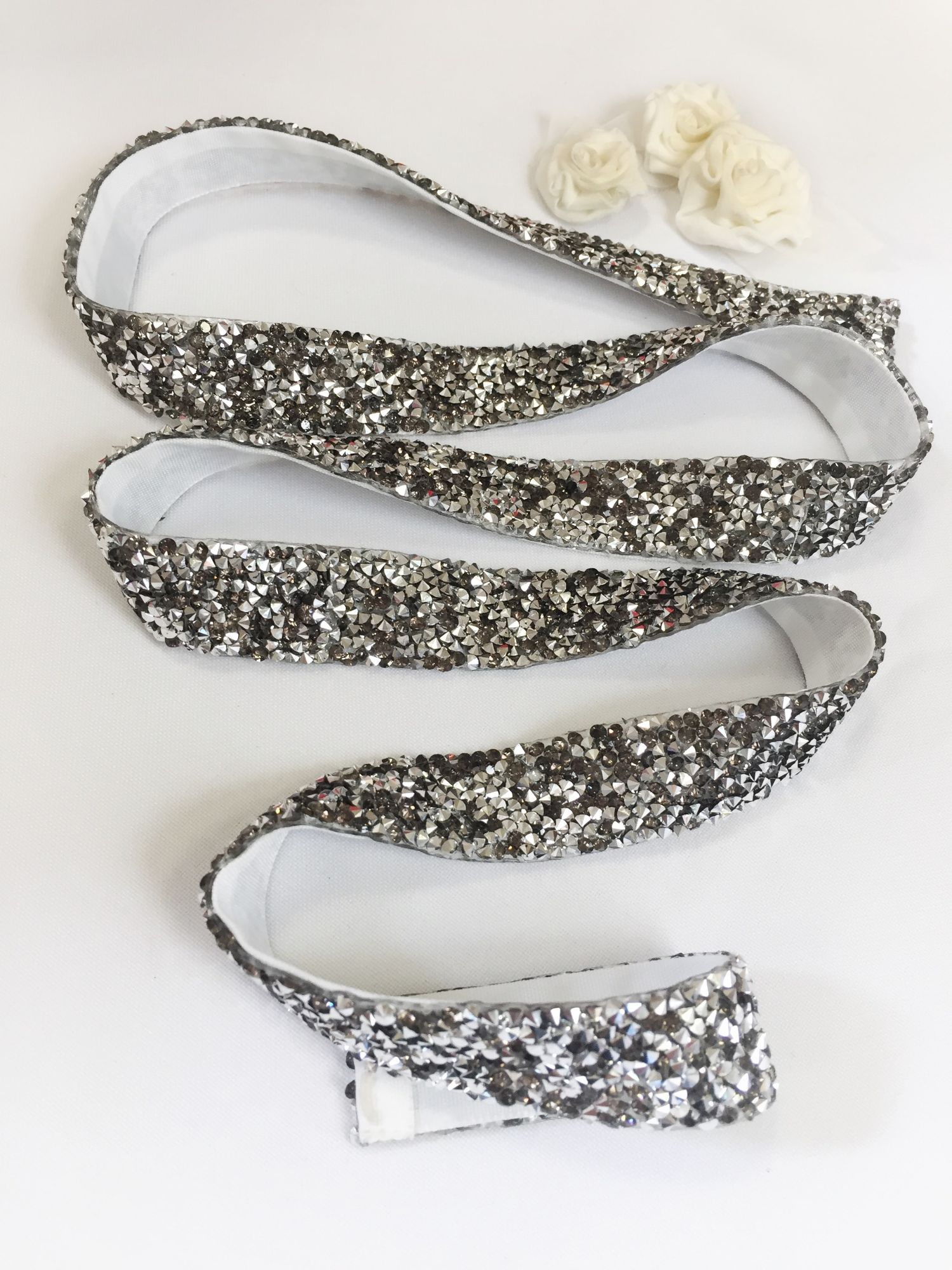 sparklybelt-min