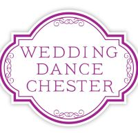 weddingdancechester