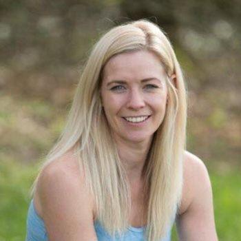 Lillie Pragnell Nutritionist
