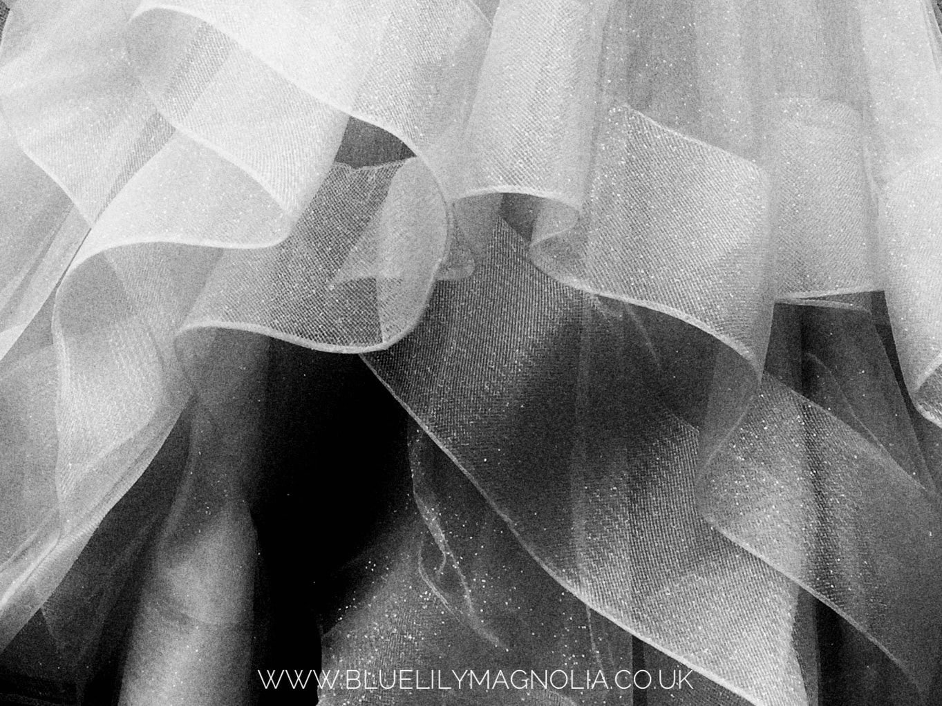 Prom dress alteration Nantwich