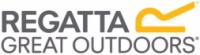 regatta_logo