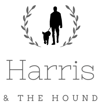 Harris and the Hound
