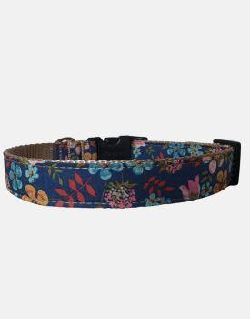 Liberty Dog Collar Edanham