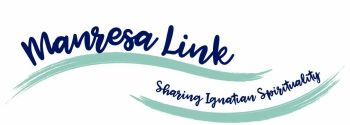 New Logo2019-1