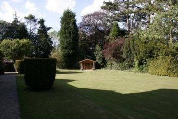 shallowford gardens