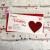 Valentine's voucher