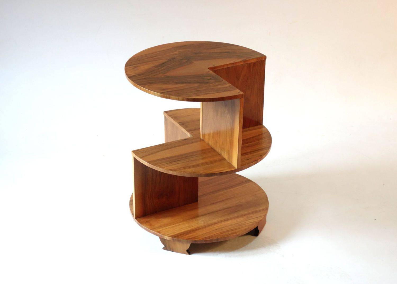Art-Deco-Cake-Side-Table-1
