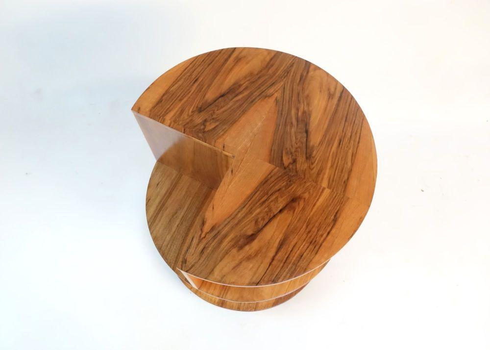 Art-Deco-Cake-Side-Table-3