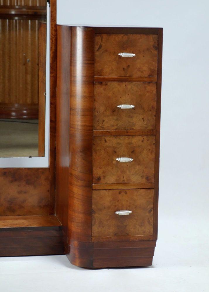 Art-Deco-Dressing-Table-4