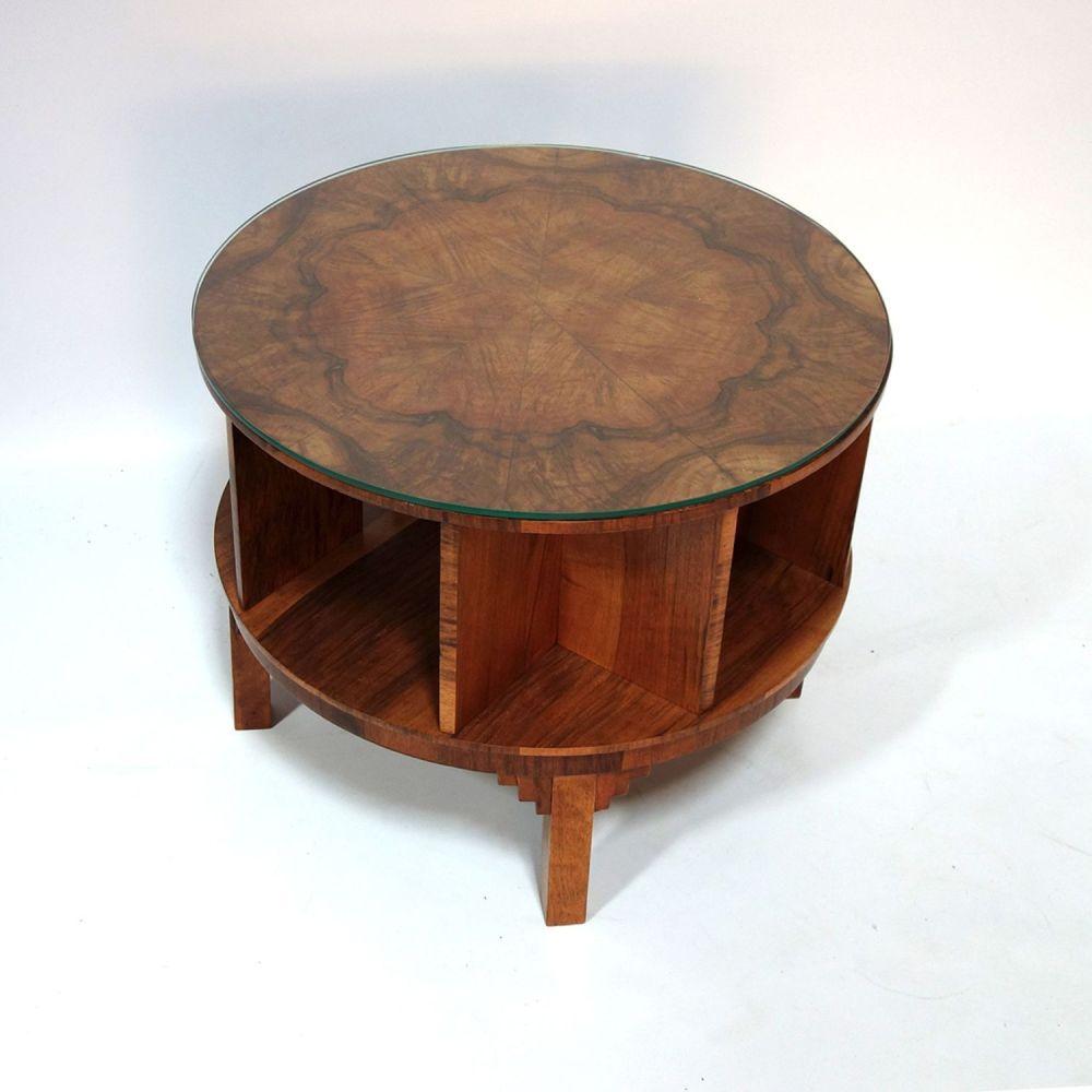 Art-Deco-Table-rev-book-case-8.JPG