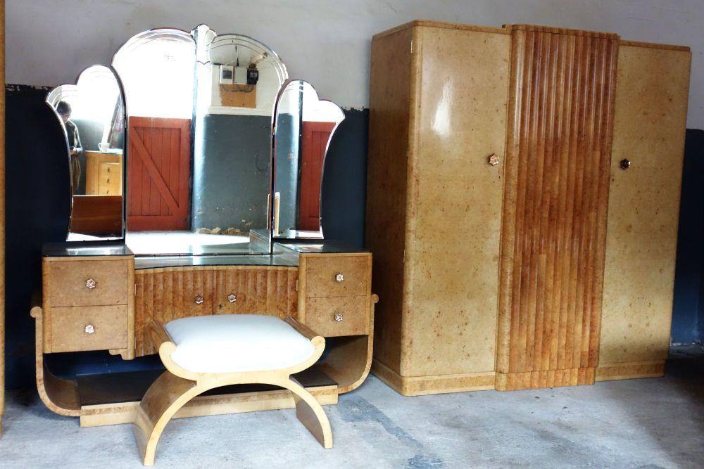 art-deco-epstein-bedroom-suite-2
