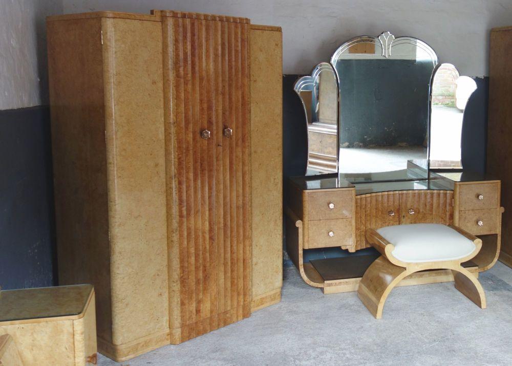 art-deco-epstein-bedroom-suite-4