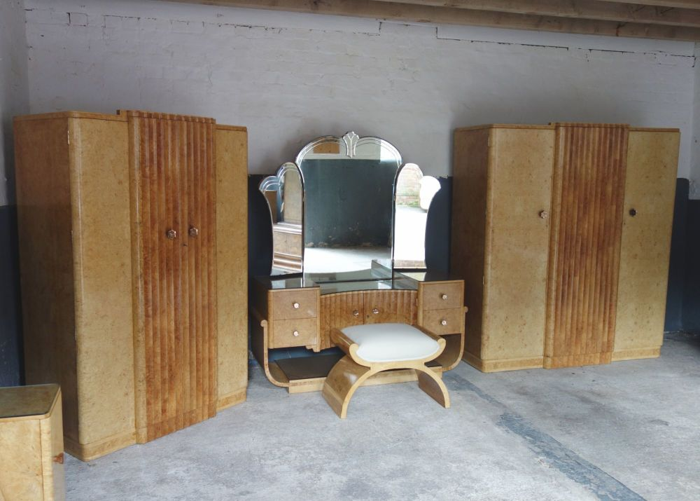 art-deco-epstein-bedroom-suite-6