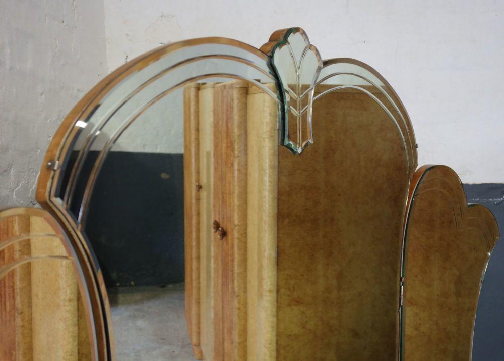 Art-deco-epstein-dressing-table-6