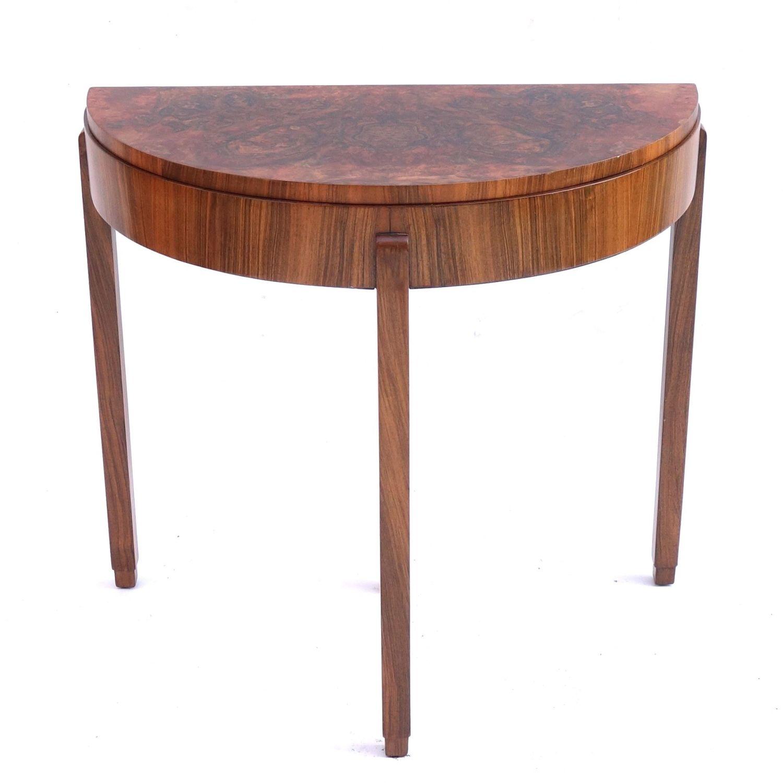 Art-Deco-Console-Table-1