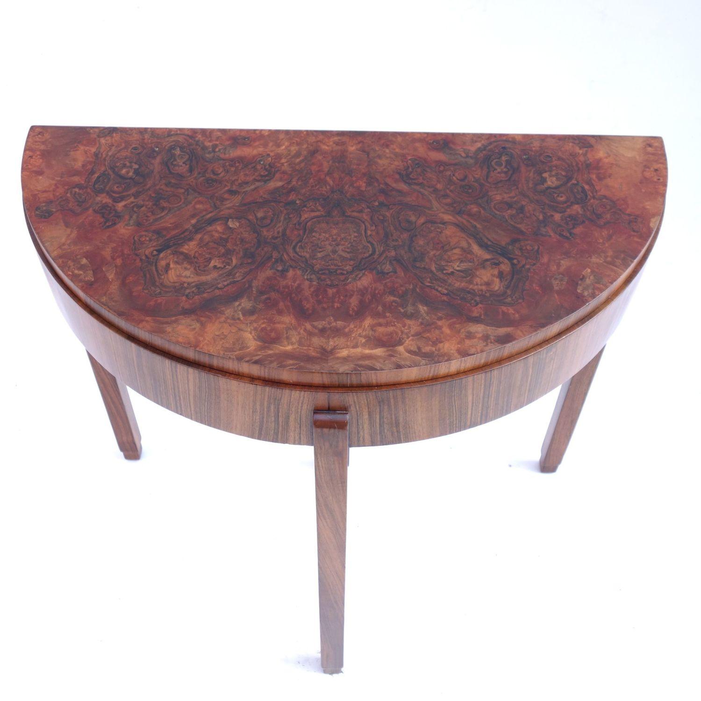 Art-Deco-Console-Table-3