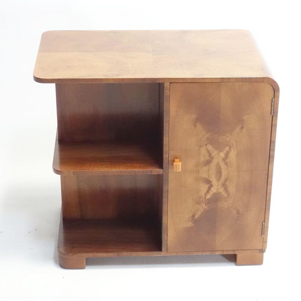 art-deco-bookcase-3-table