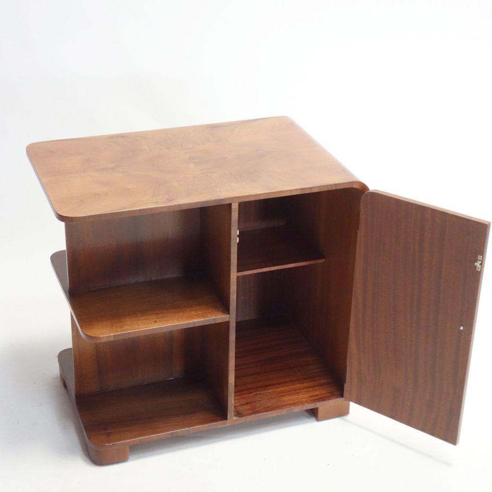 art-deco-bookcase-5-table