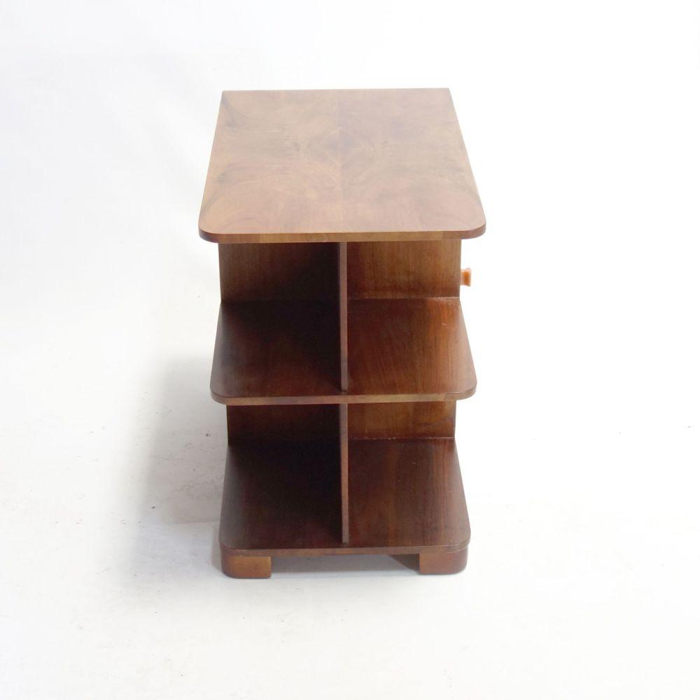art-deco-bookcase-7-table