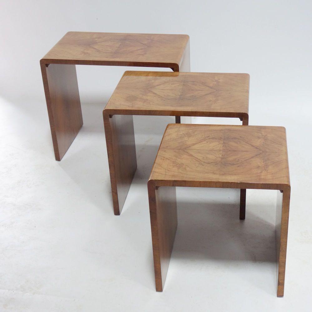 art-deco-hille-nest-tables-c