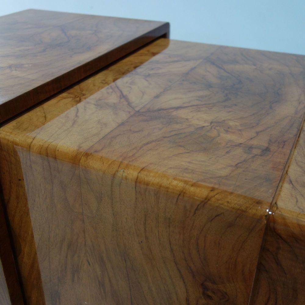 hille-art-deco-nest-tables-a
