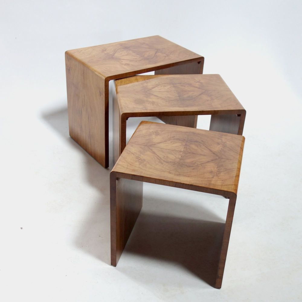 hille-art-deco-nesting-tables