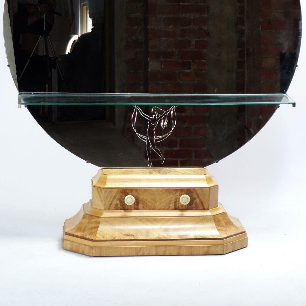 Art-Deco-Dressing-mirror-1