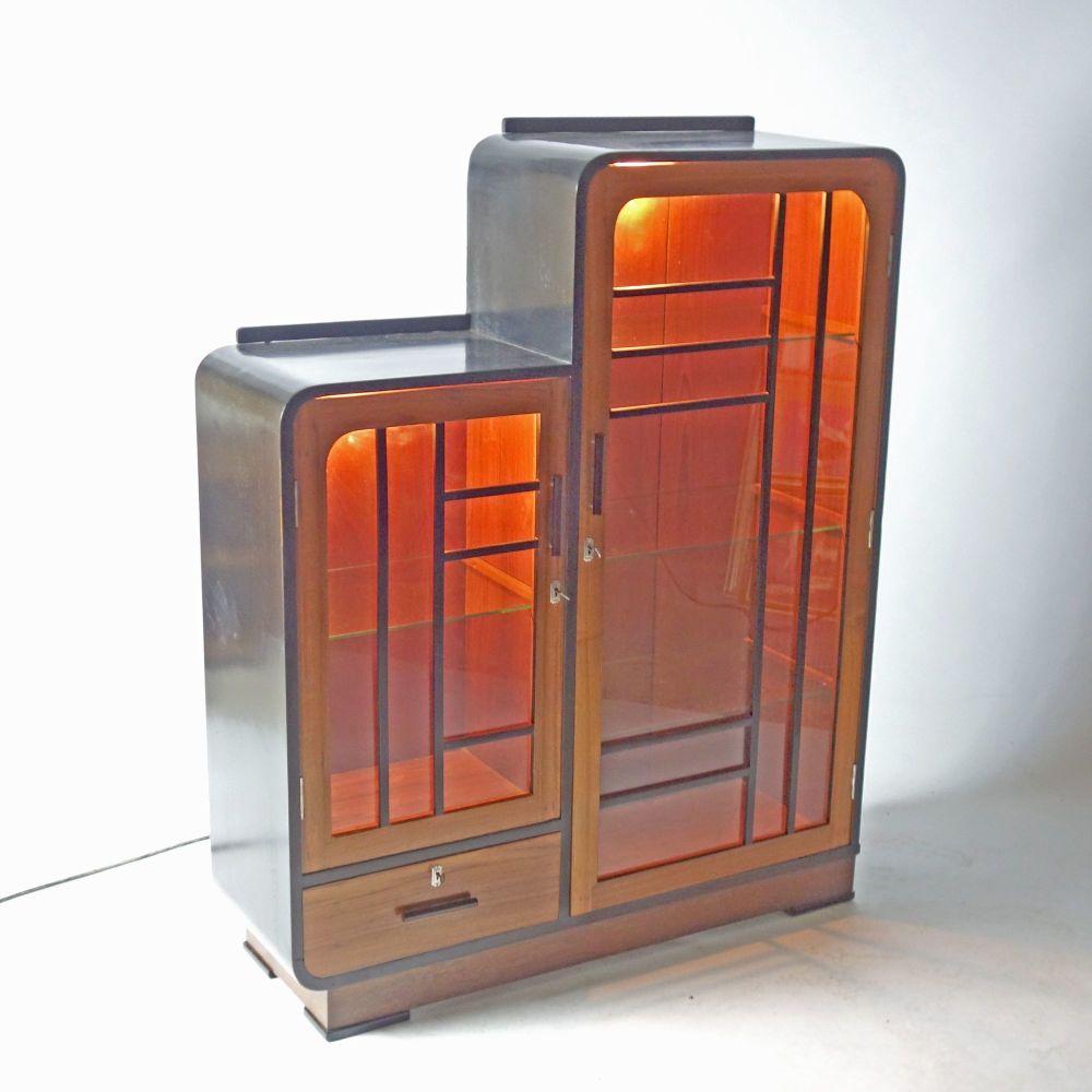 Art-Deco-modernist-Cabinet-5