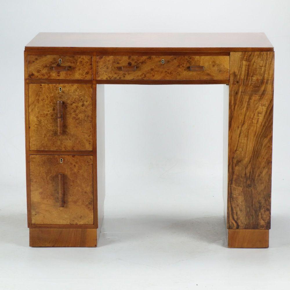 Art-deco-desk-front