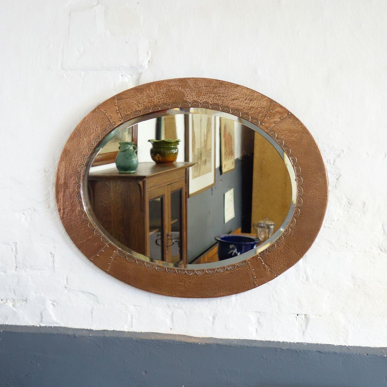 Arts-and-Craft-mirror-1
