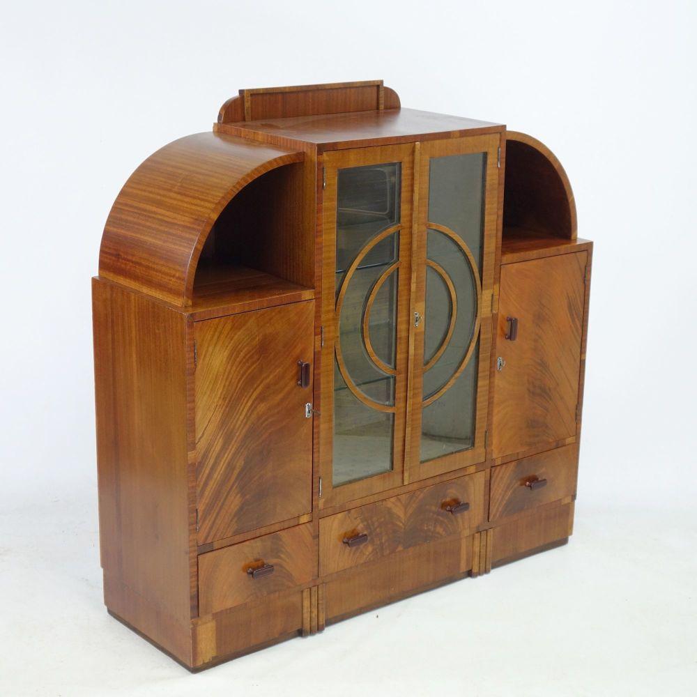 Art-Deco-Cabinet-bullseye