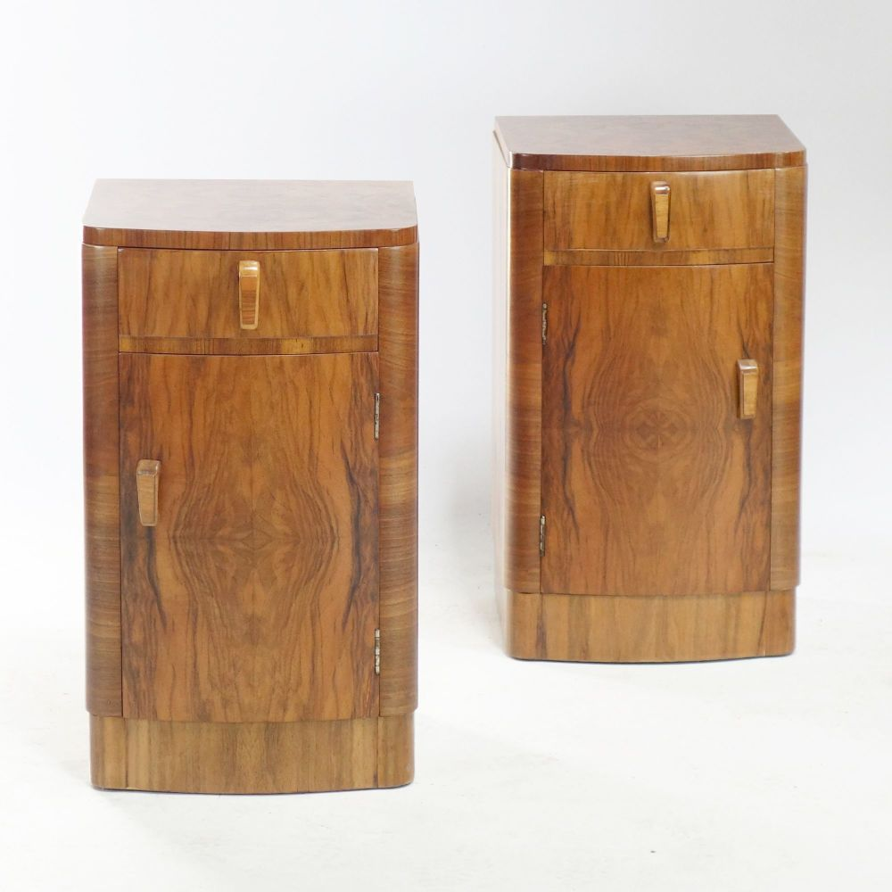 art-deco-cabinets-end