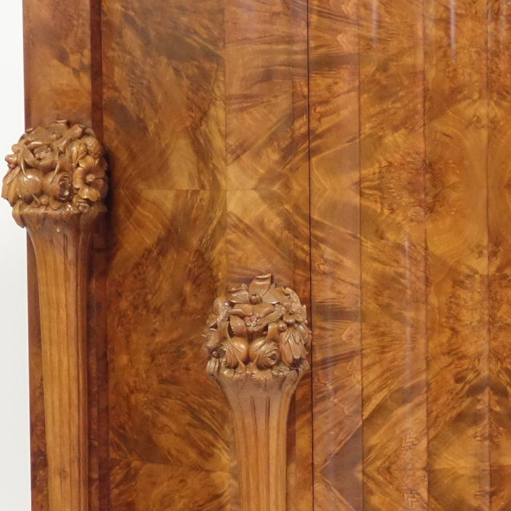 Epstein-Art-Deco-Bar-1-detail