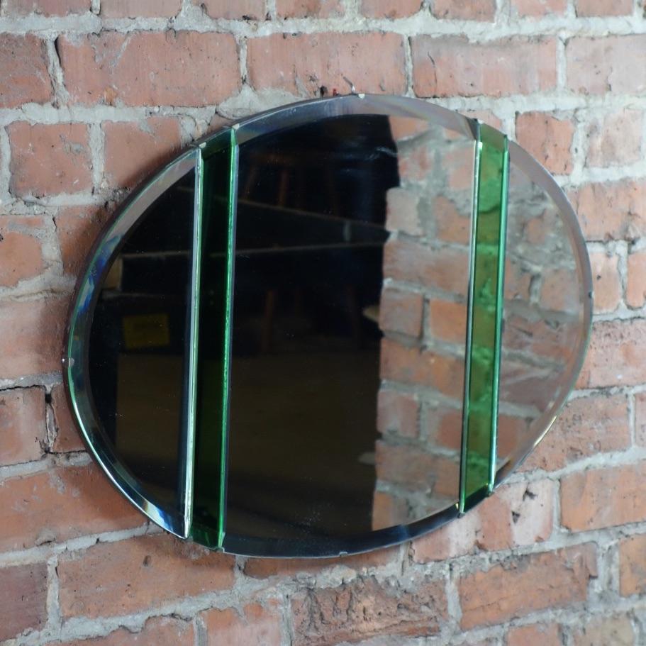 Art-deco-Oval-Mirror-side
