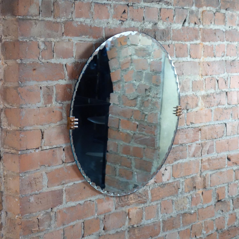 Art-Deco-mirror-round-2