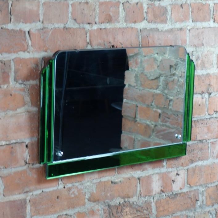 Art-deco-mirror-green-side