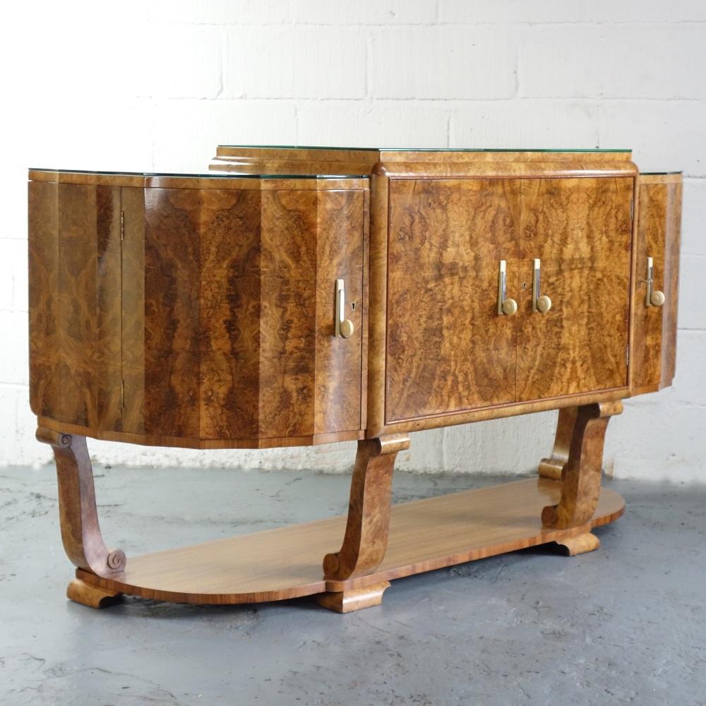 Hille-Art-Deco-Sideboard-3