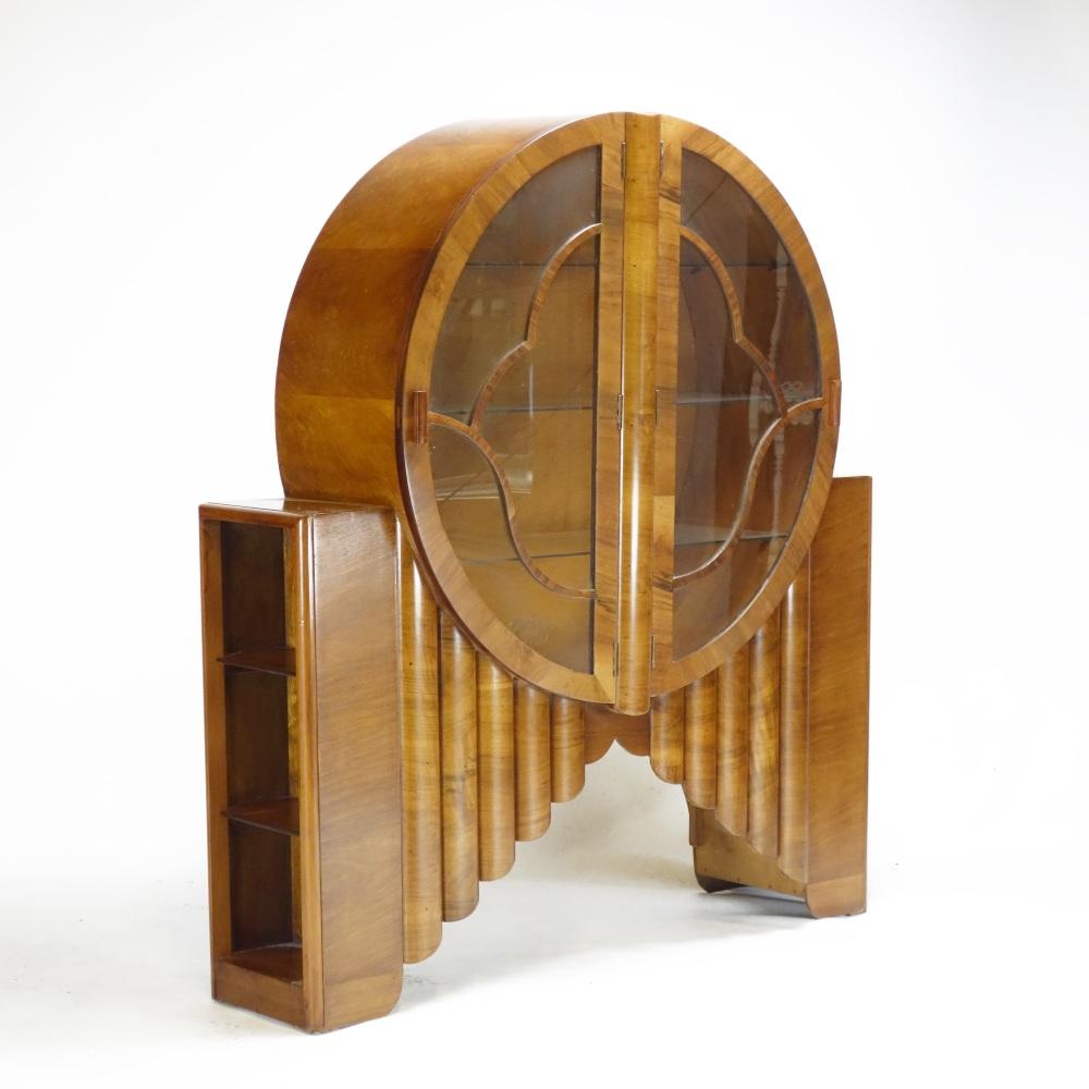 Art-Deco-Rocket-Cabinet-side-1