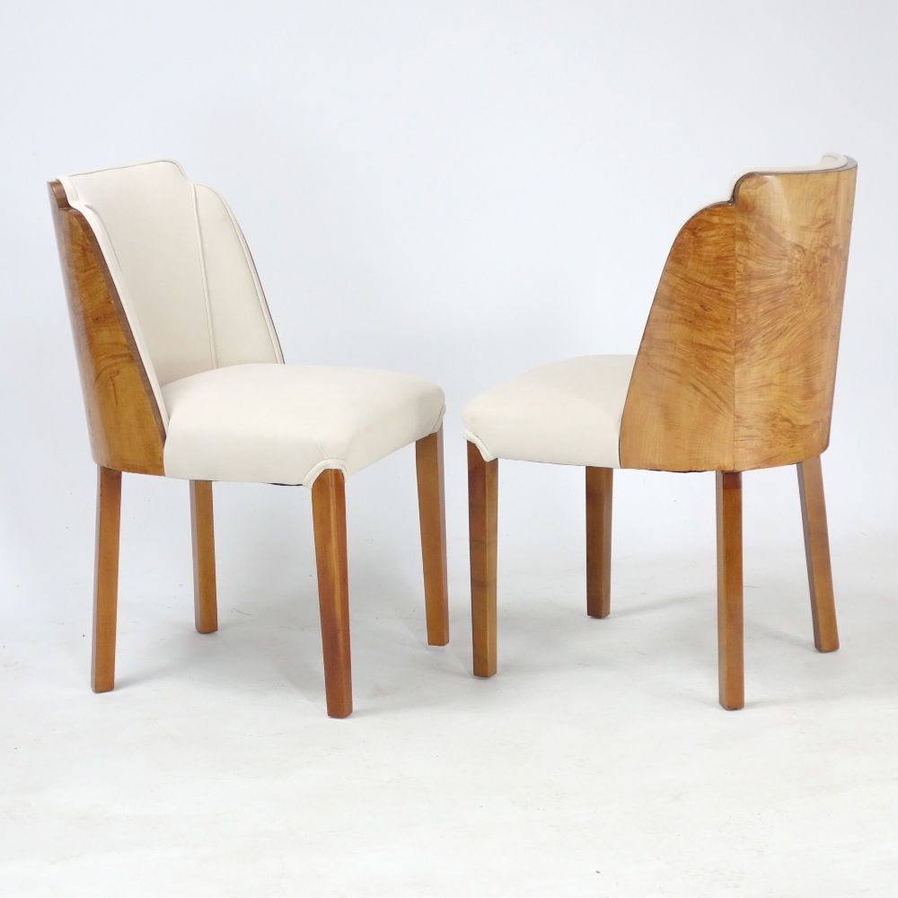 Epstien-8-2-Dining-chairs
